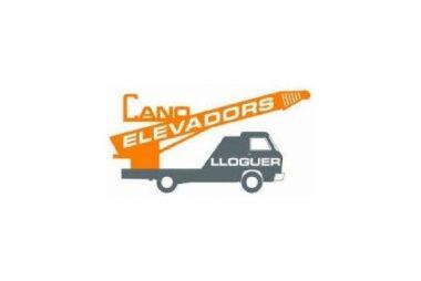 mudanzas y guardamuebles cano elevadors