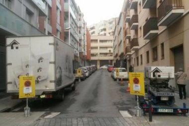 mudanzas baratas en barcelona